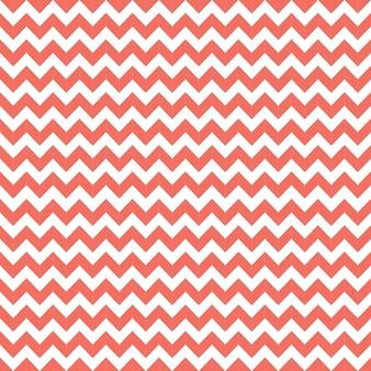 Motivo a zig zag. fondo geometrico astratto. illustrazione di stile di lusso ed elegante