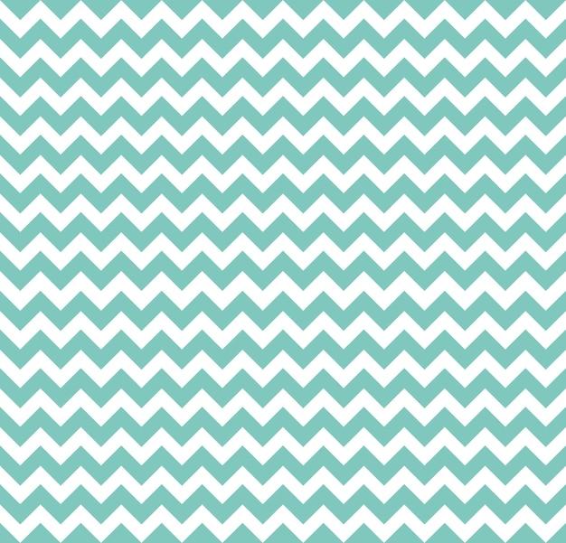 Motivo a zig zag. sfondo semplice geometrico. illustrazione di stile creativo ed elegante