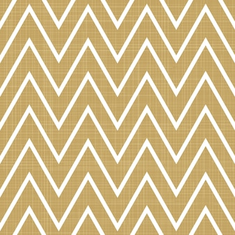 Motivo a zigzag su tessuto. fondo geometrico astratto, illustrazione di vettore. immagine di stile creativo e di lusso