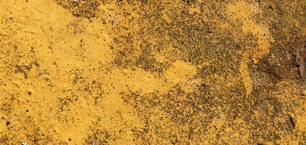 10 texturas de alta resolución de metal oxidado