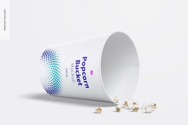 130 oz popcornemmermodel