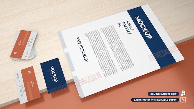 3d-briefpapiermodel