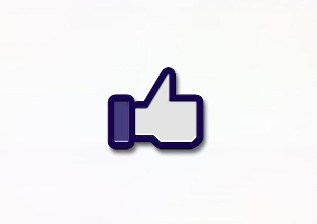 3d como emoji de diseño