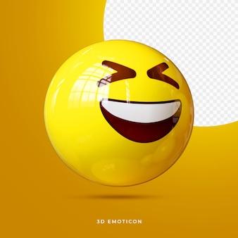3d emoticon premium ps