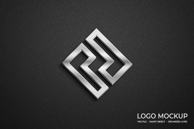 3d-logomodel
