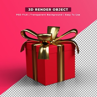 3d-object voor compostering