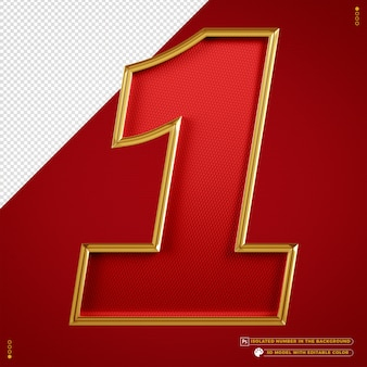 Banner numero 1