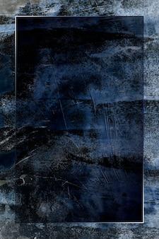 Betonnen muur bekrast materiaal achtergrond textuur concept