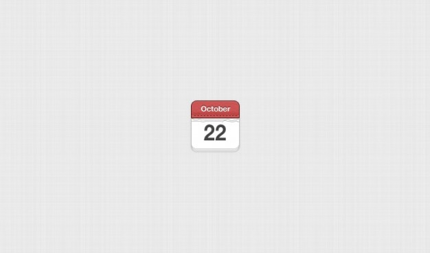 Blog kalenderdatum lederen mini maanden gestikt ui