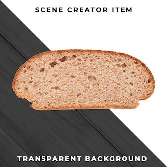 Broodbakkerij transparant psd