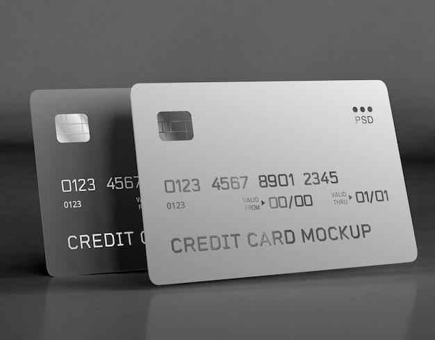 Creditcardmodel