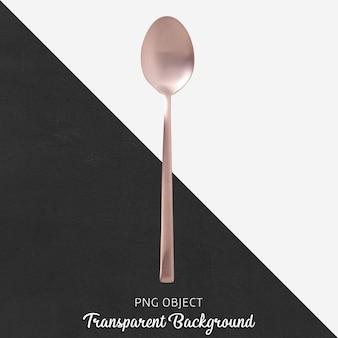 Cucchiaio di bronzo