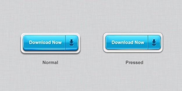 D download pulsanti