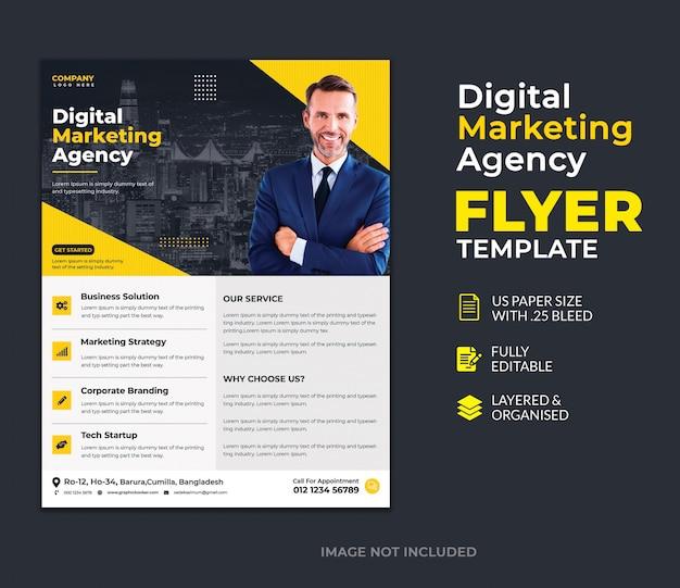 Digitaal marketingbureau
