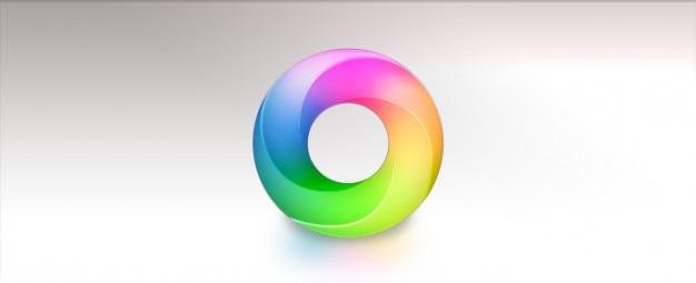 Hasta el doble arco iris