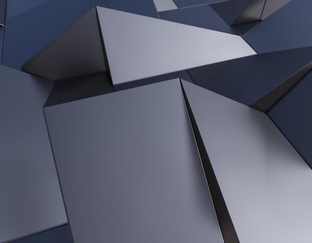 Donkere achtergrond met nette textuur Gratis Psd