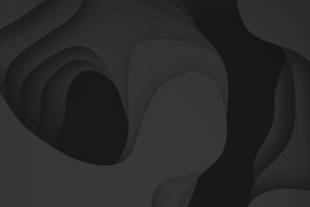 Eenvoudige abstracte achtergrond