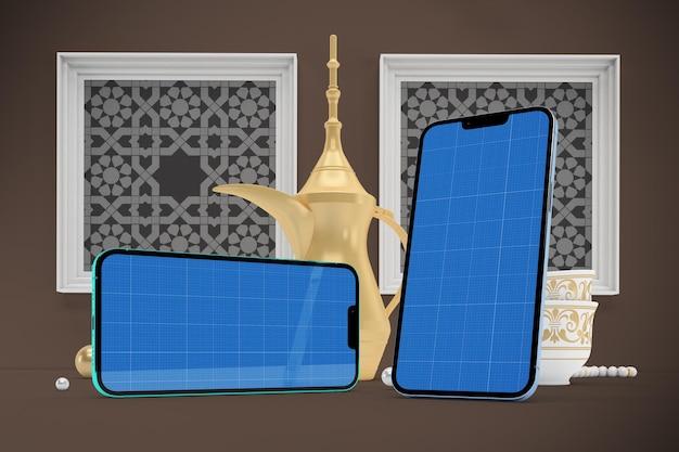Eid-telefoon 13 v1