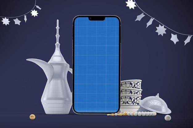 Eid-telefoon 13