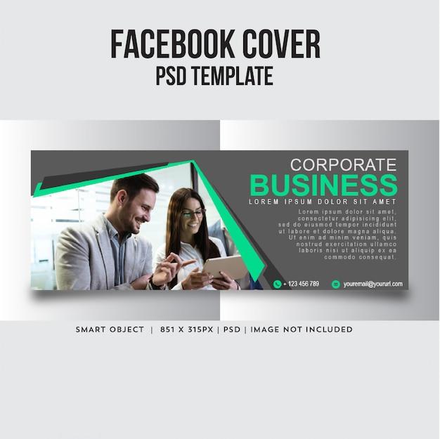 Facebook-dekking voor bedrijven