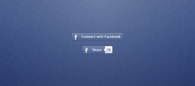Facebook share-knop