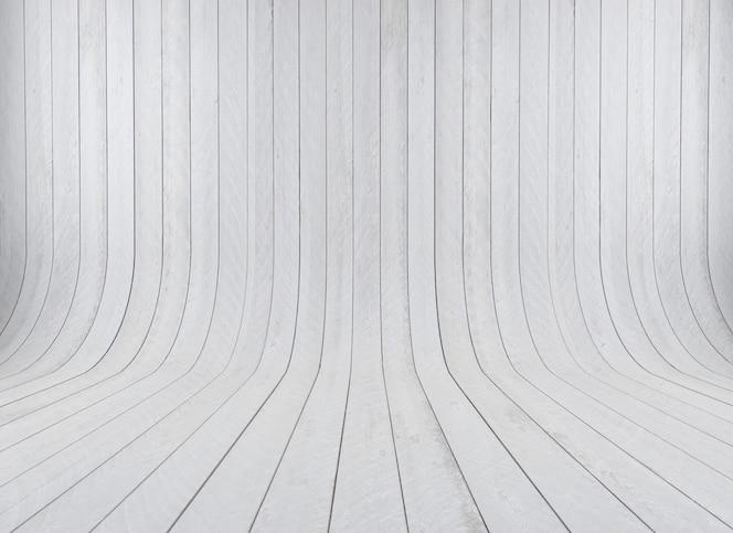 Fondo de diseño de textura blanca
