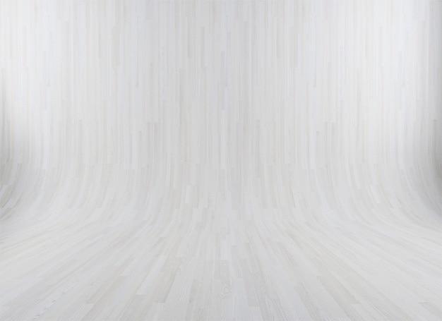 Fondo de textura de madera moderna