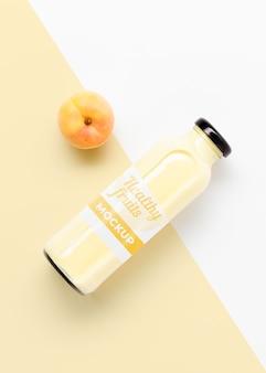 Heerlijke smoothie met antioxidanten