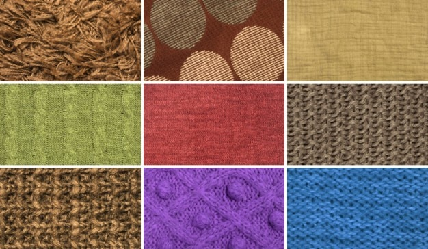 High resolution texture pack fabric # 2