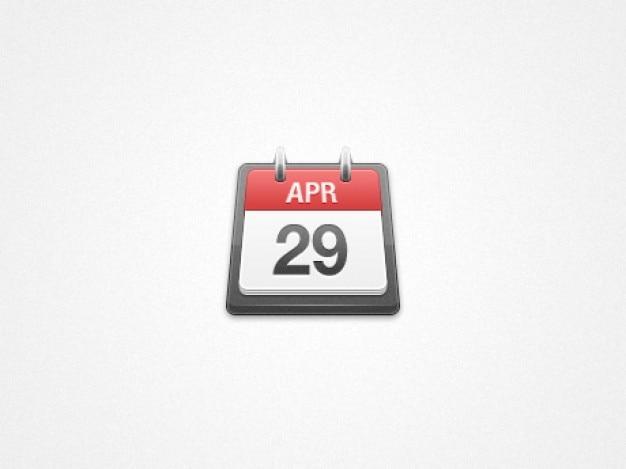 Kalenderpictogram