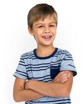 Little boy kid adorable cute portrait concept