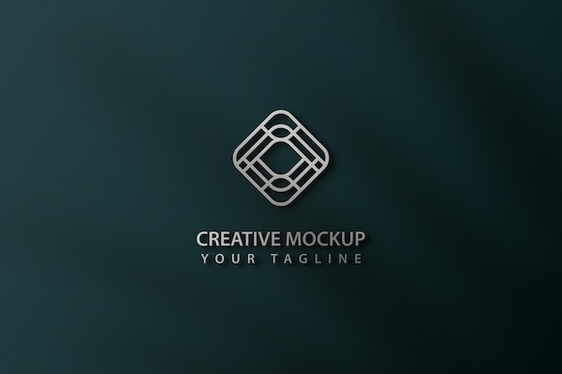 Logomodel