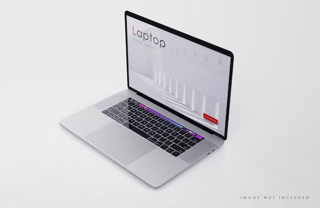 Macbook pro-model