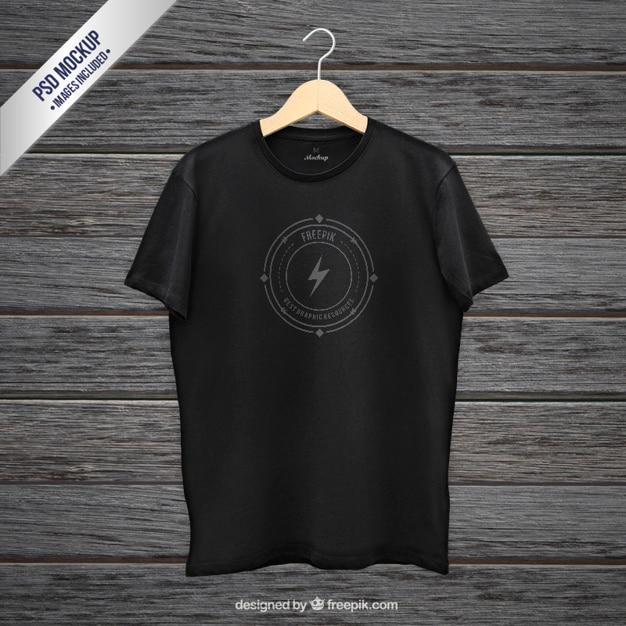 Y Gratis CamisetaFotos Vectores Gratis CamisetaFotos Vectores Gratis CamisetaFotos Y Y Vectores CamisetaFotos Y vNOm08wn