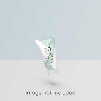 Maqueta cosmética