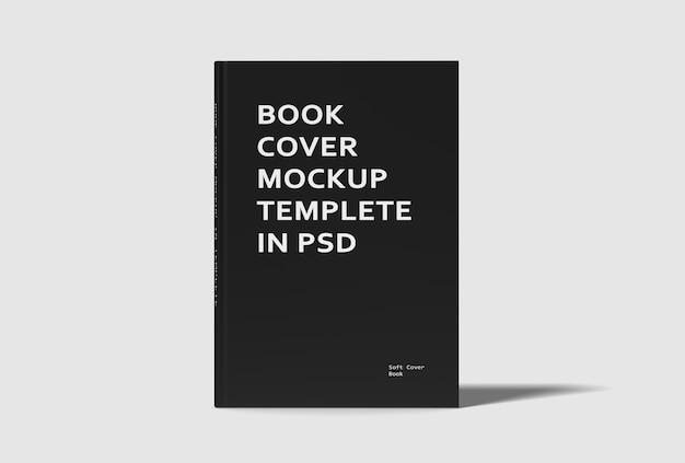 Maqueta de libro