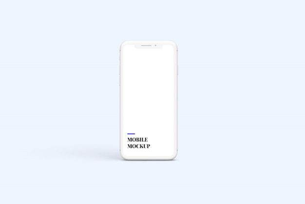 Maqueta móvil