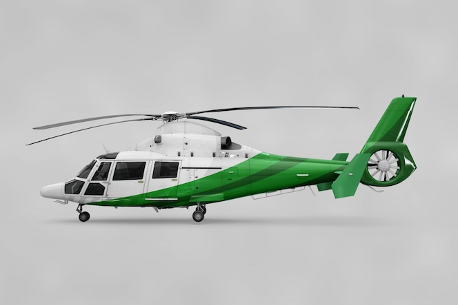 Helicóptero | Descargar Iconos gratis
