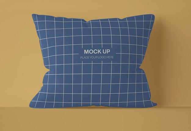 Mockup di cuscini
