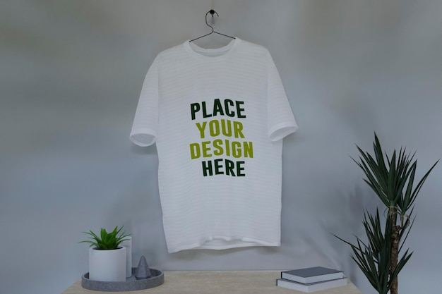 Mockup-shirt-met-interieur