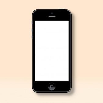 Modello di telefono cellulare