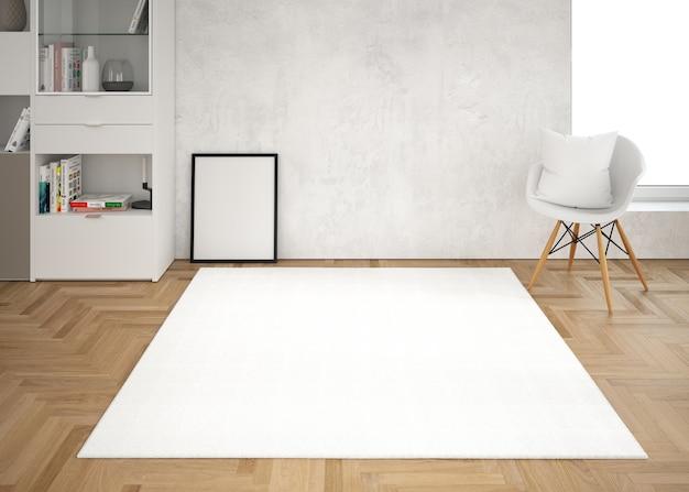 Moderne meubels keuken