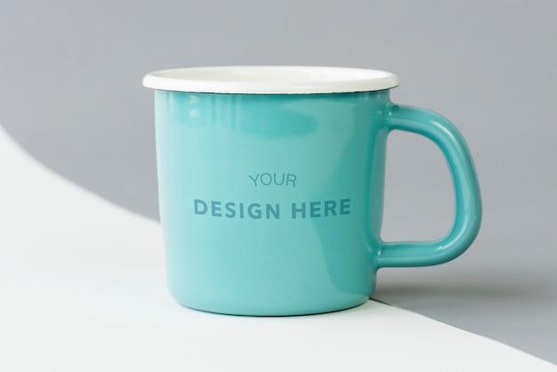 Mug maqueta
