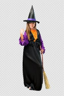 Halloween sombrero de bruja descargar iconos gratis - Como pintar a una nina de bruja para halloween ...