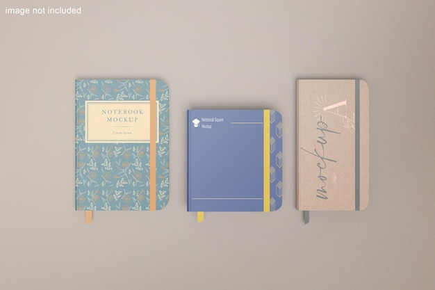 Notebookmodel