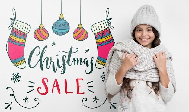 Offerte speciali disponibili nel periodo natalizio