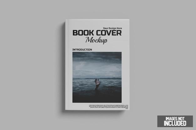 Omslagboekmodel