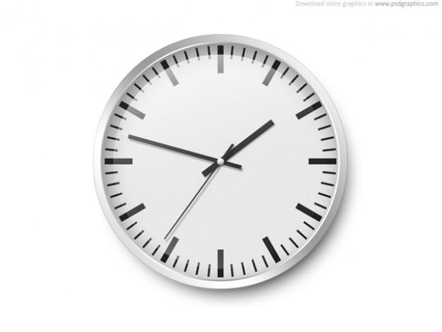 Orologio da parete modello