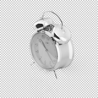 Orologio isometrico