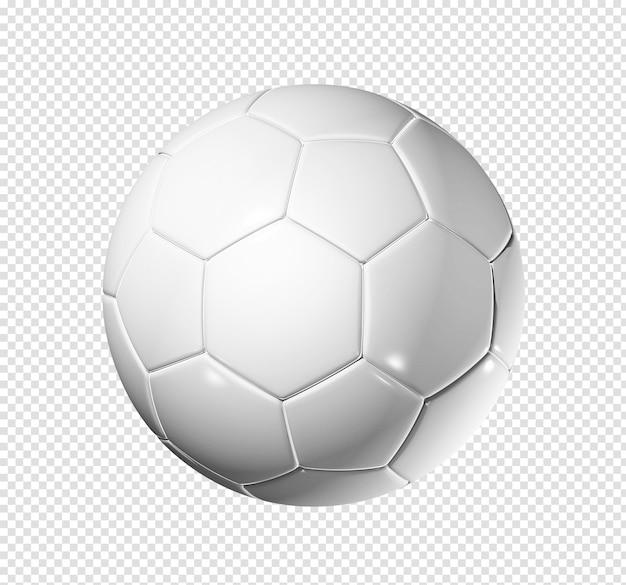 Pallone da calcio calcio